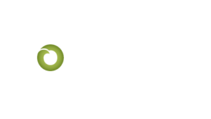 logo court inn
