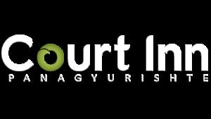 court inn shadow