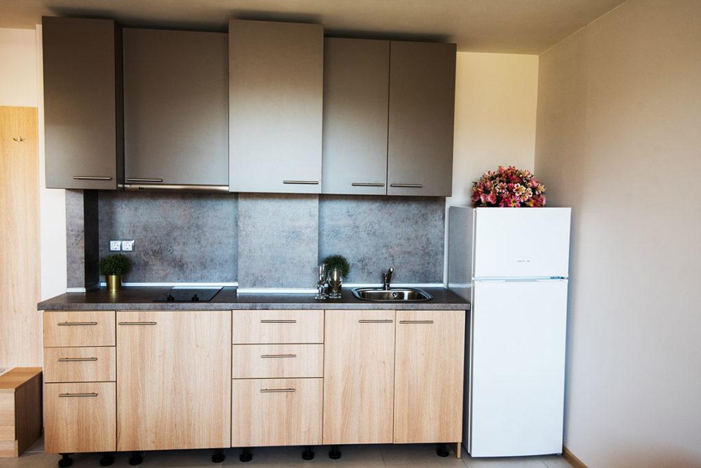 courtinn kitchen