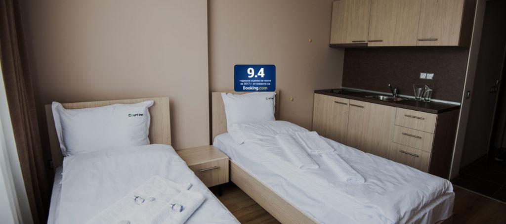 home-double-room-court-inn